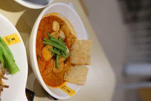 Foto 9 - Makanan di PanMee Mangga Besar oleh Riani Rin