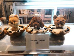 Foto 6 - Menu di C for Cupcakes & Coffee oleh @chelfooddiary