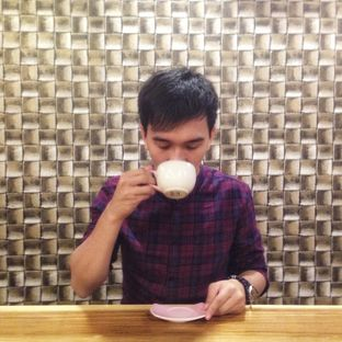 Foto 3 - Eksterior di WJ De' Cafe oleh Steven Ngadiman