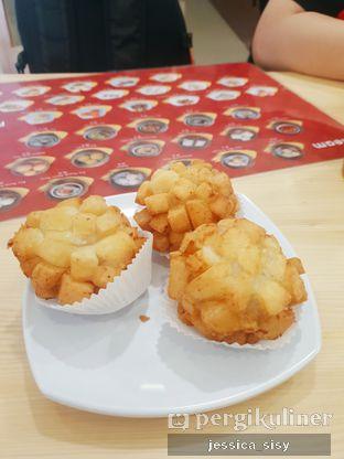 Foto 7 - Makanan di Xing Zhuan oleh Jessica Sisy