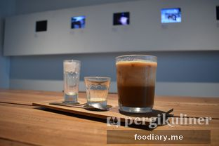 Foto 1 - Makanan di Kopi Manyar oleh @foodiaryme | Khey & Farhan