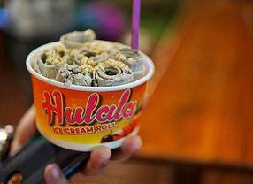 10 Kedai Es Krim Enak di Bandung, Wajib Banget Dicoba!
