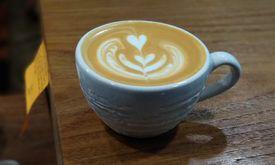 Toraja Coffee House