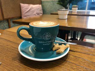 Foto 1 - Makanan(sanitize(image.caption)) di Grouphead Coffee oleh Budi Lee