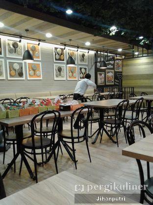 Foto review Pan & Flip oleh Jihan Rahayu Putri 3