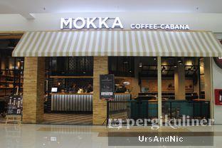 Foto 7 - Eksterior di Mokka Coffee Cabana oleh UrsAndNic