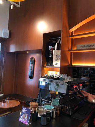 Foto review Makmur Jaya Coffee Roaster oleh Nyayu Ista Yulita 1