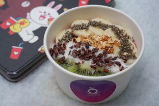 Foto 5 - Makanan di Berrywell oleh Deasy Lim