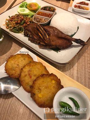 Foto 9 - Makanan di Taliwang Bali oleh bataLKurus