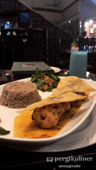 Foto 3 - Makanan di Turkuaz oleh Hungry Mommy
