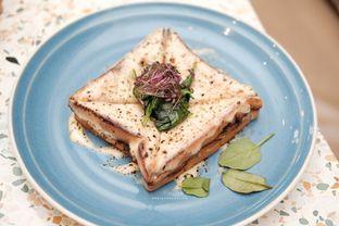 Foto 5 - Makanan di Hasea Eatery oleh harizakbaralam