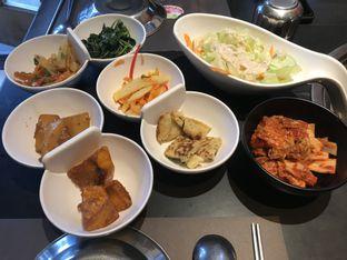 Foto 9 - Makanan di Korbeq oleh bataLKurus