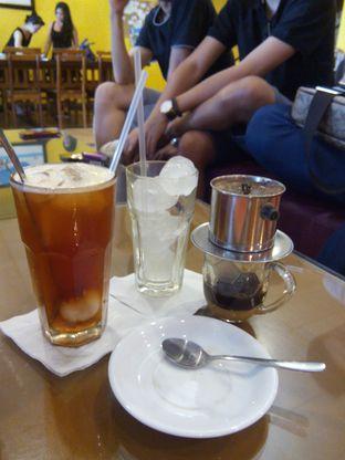 Foto - Makanan di Coffee Tree oleh Lydia Fatmawati