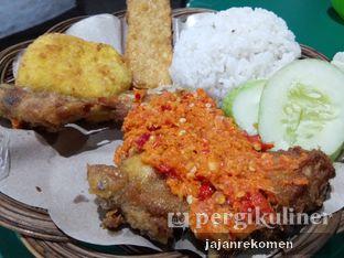 Foto 9 - Makanan di Pit Pit Geprek oleh Jajan Rekomen