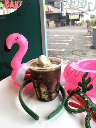 Foto 6 - Makanan di Kopi Tuya oleh Prido ZH