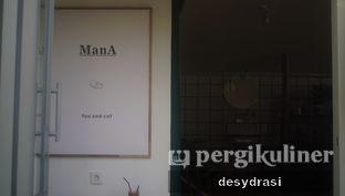 Foto 5 - Interior di Mana Foo & Cof oleh Desy Mustika