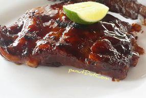 Foto PamadeBali Grill & Steak