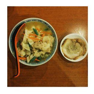 Foto 3 - Makanan di Kira Kira Ginza oleh Pingkan Rumondor