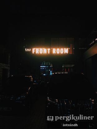 Foto review The Front Room oleh Intan Indah 7