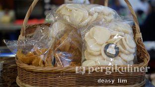 Foto 10 - Interior di PappaJack Asian Cuisine oleh Deasy Lim