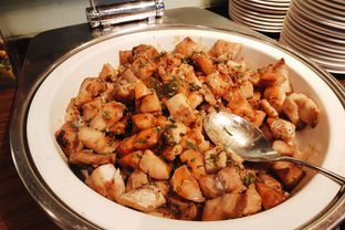 Foto 1 - Makanan di Oopen Restaurant - Ibis Bandung Trans Studio Hotel oleh Eat and Leisure