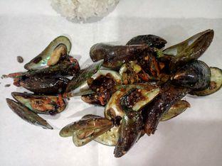 Foto review Djajan Seafood oleh Aditia Suherdi 3
