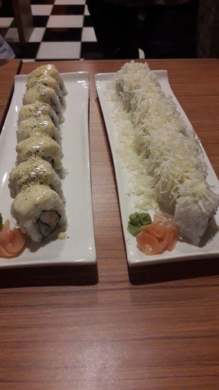 Foto 2 - Makanan di Qua Panas oleh Nadia Indo
