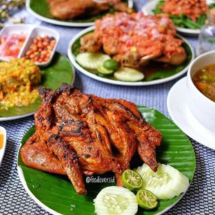Foto - Makanan di Bale Lombok oleh Food Lovers  Id