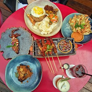 Foto 6 - Makanan di Ala Ritus oleh felita [@duocicip]