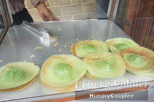 Foto 3 - Makanan di Sahabat Yun Sin oleh Hungry Couplee