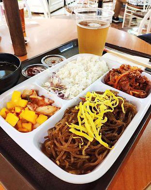 Foto - Makanan di Tokpoki oleh inggie @makandll