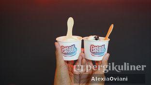 Foto 1 - Makanan di Pizza Time oleh @gakenyangkenyang - AlexiaOviani