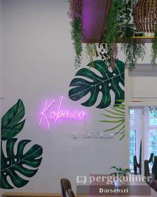 Foto 5 - Interior di KOBA Co oleh Darsehsri Handayani