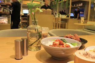 Foto 19 - Makanan di Social Affair Coffee & Baked House oleh Prido ZH