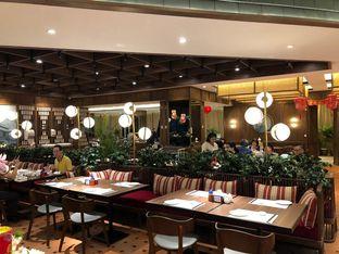 Foto review Foek Lam Restaurant oleh Vising Lie 2