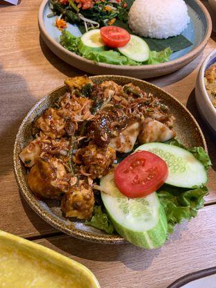 Foto review Taliwang Bali oleh Wawa | IG : @foodwaw 2