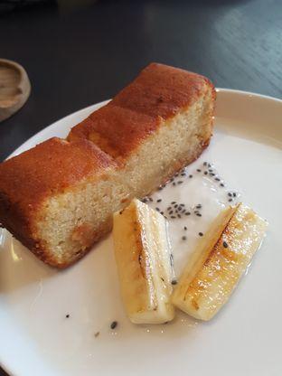 Foto 3 - Makanan di 1/15 One Fifteenth Coffee oleh Stallone Tjia (@Stallonation)