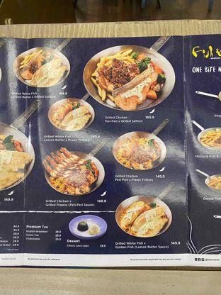 Foto 11 - Makanan di Fish & Co. oleh Riani Rin