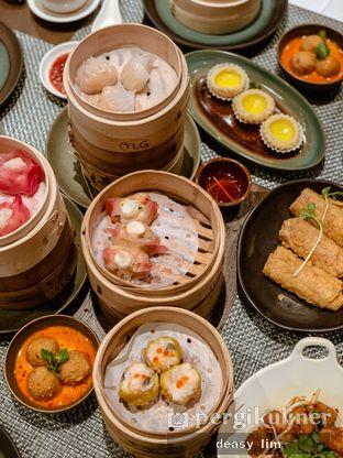 Foto 8 - Makanan di The Chinese National - Swissotel Jakarta PIK Avenue oleh Deasy Lim