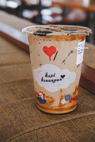 Foto - Makanan di Kopi Kenangan oleh Indra Mulia