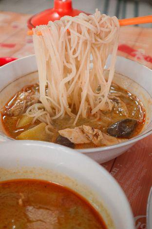 Foto 4 - Makanan di Kari Lam oleh thehandsofcuisine