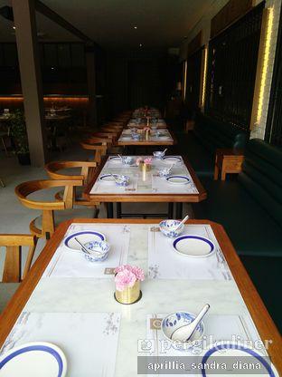 Foto 6 - Interior di Minq Kitchen oleh Diana Sandra