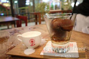 Foto 4 - Makanan di Java Bean Coffee & Resto oleh Desy Apriya