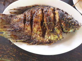 Foto review Gubug Makan Mang Engking oleh Widya WeDe ||My Youtube: widya wede 3