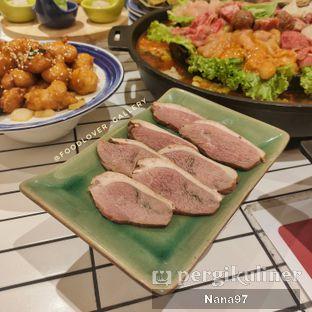 Foto 12 - Makanan di The Social Pot oleh Nana (IG: @foodlover_gallery)