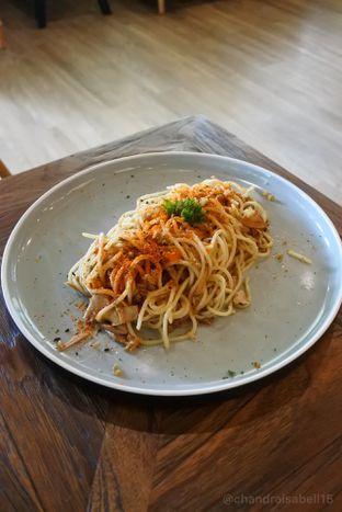 Foto 4 - Makanan di Canabeans oleh Isabella Chandra