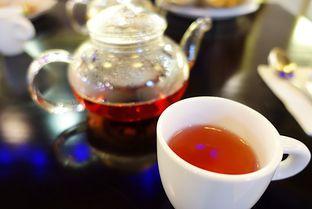 Foto 2 - Makanan di Tamper Coffee oleh inggie @makandll
