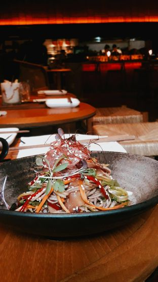 Foto 9 - Makanan di Kilo Kitchen oleh Mouthgasm.jkt