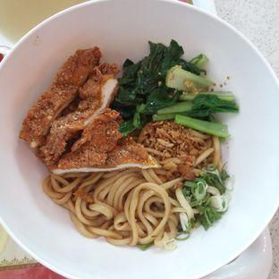 Foto 2 - Makanan di Gong Kitchen oleh Andin | @meandfood_