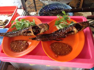 Foto - Makanan di Lima Saudara Asri oleh foodfaith